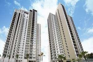 Platino Condominium For Sale